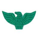 Adler 24