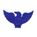 Adler 66