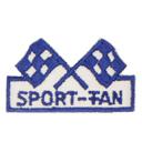 SPORT-FAN 1