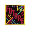FUTURE 6