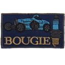 Bougie 2