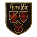 Heraldic 2