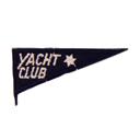 Yacht Club 7
