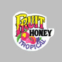Fruit Honey 1