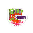 Fruit Honey 2