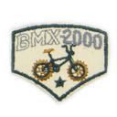 BMX 2000/6