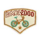 BMX 2000/5