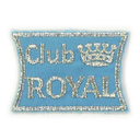 Club ROYAL 3