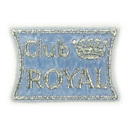 Club ROYAL 2