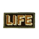 LIFE 2