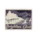 Brighton Club 6