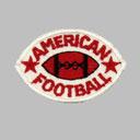 AMERICAN FOOTBALL 1