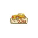 OLDIES 2