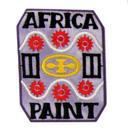 AFRIKA PAINT 2