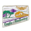 Eagle-Railway 1