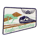 Eagle-Railway 3