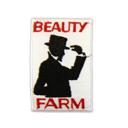 Beauty Farm 1
