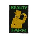 Beauty Farm 2