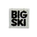 Big Ski 1