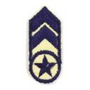 Military Applique 7