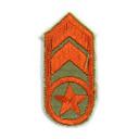 Military Applique 8