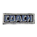 Coach 4