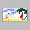 Australien Surf 2
