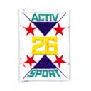 Activ 26 Sport 3