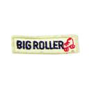 Big Roller 1