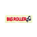 Big Roller 2