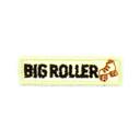 Big Roller 3