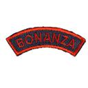 BONANZA 1