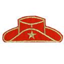 Ranger Hat 1