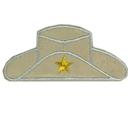 Ranger Hat 4