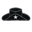 Ranger Hat 5