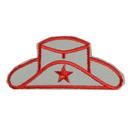 Ranger Hat 7