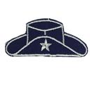 Ranger Hat 8