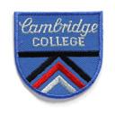 Cambridge College 1