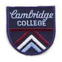 Cambridge College 2