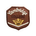 Cambridge College 5