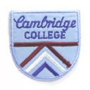 Cambridge College 7