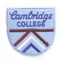 Cambridge College 7