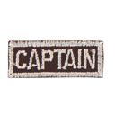 Captain 3