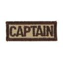 Captain 4