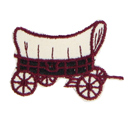 Horse Buggy 1