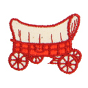 Horse Buggy 2