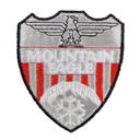 Mountain Eagle 1