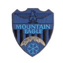 Mountain Eagle 3