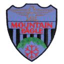 Mountain Eagle 6