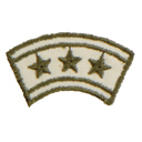 Military Stars 6